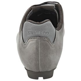 Shimano SH-RT4G Schuhe Unisex grey